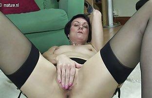 www xxx seksi video isječak com