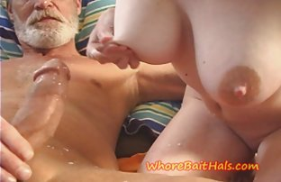 emma kamen sex tape video