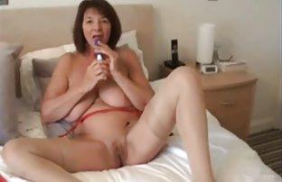 Vruće sazrijeva porniće