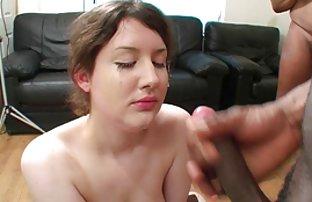 Crni porno cijevi porno