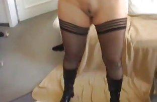 lezbijski kloroform porno