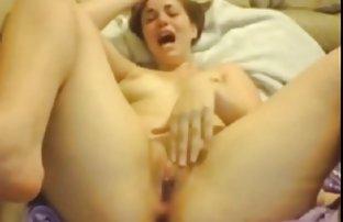 azijski jebati porno cijevveliki crni penis bj