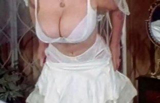velike sise ebanovine porno slike