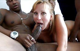 moj prvi put lezbijski seks