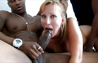 crni seks robovi porno
