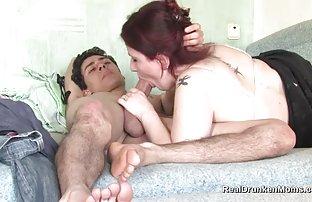 xxx porno ljubavnica scena djevojka lezbijski porno