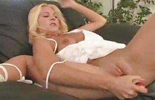 Yugioh hentai porno