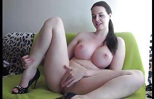 Brineta porno